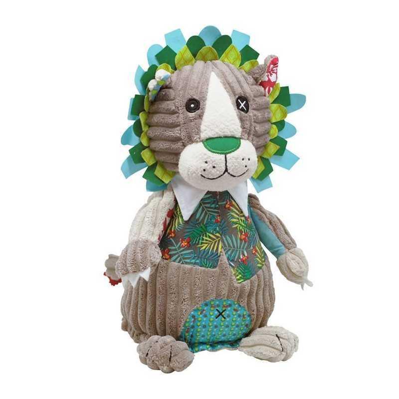 cuddly toy deglingos original