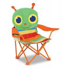 Chaise Lawn Chair Best Office For Long Hours Pliable Pour Enfant