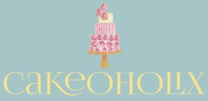 Cakeoholix