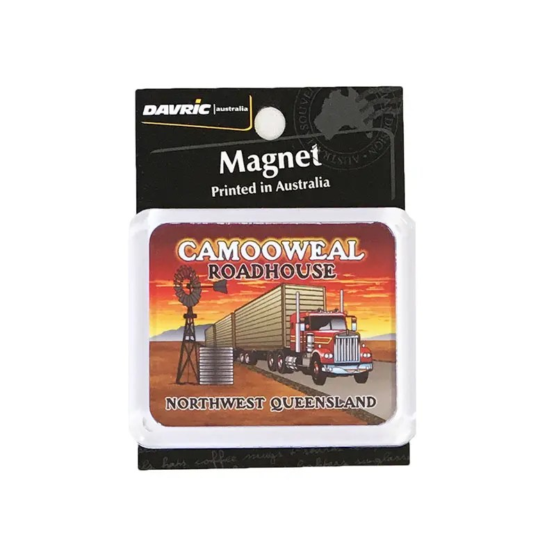magnet-5.7x-7