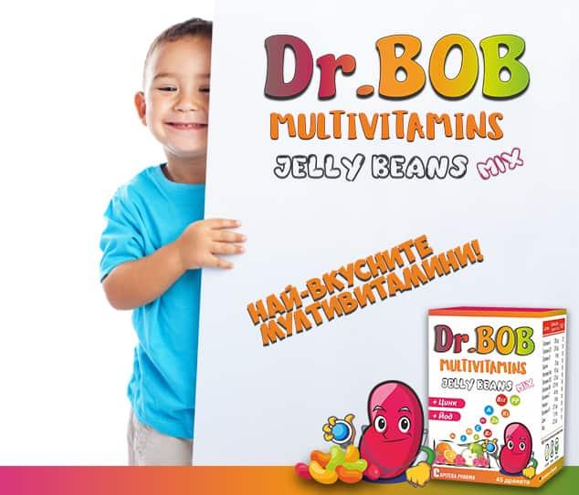 dr.bob