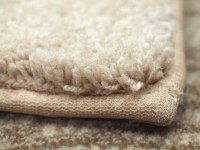 how to bind a rug | Roselawnlutheran