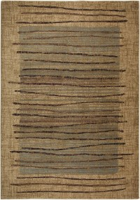 Rizzy Home Bellevue BV3193 Area Rug   Modern Rugs