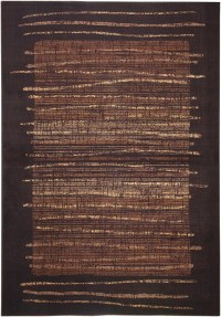 Rizzy Home Bellevue BV3194 Area Rug   Modern Rugs