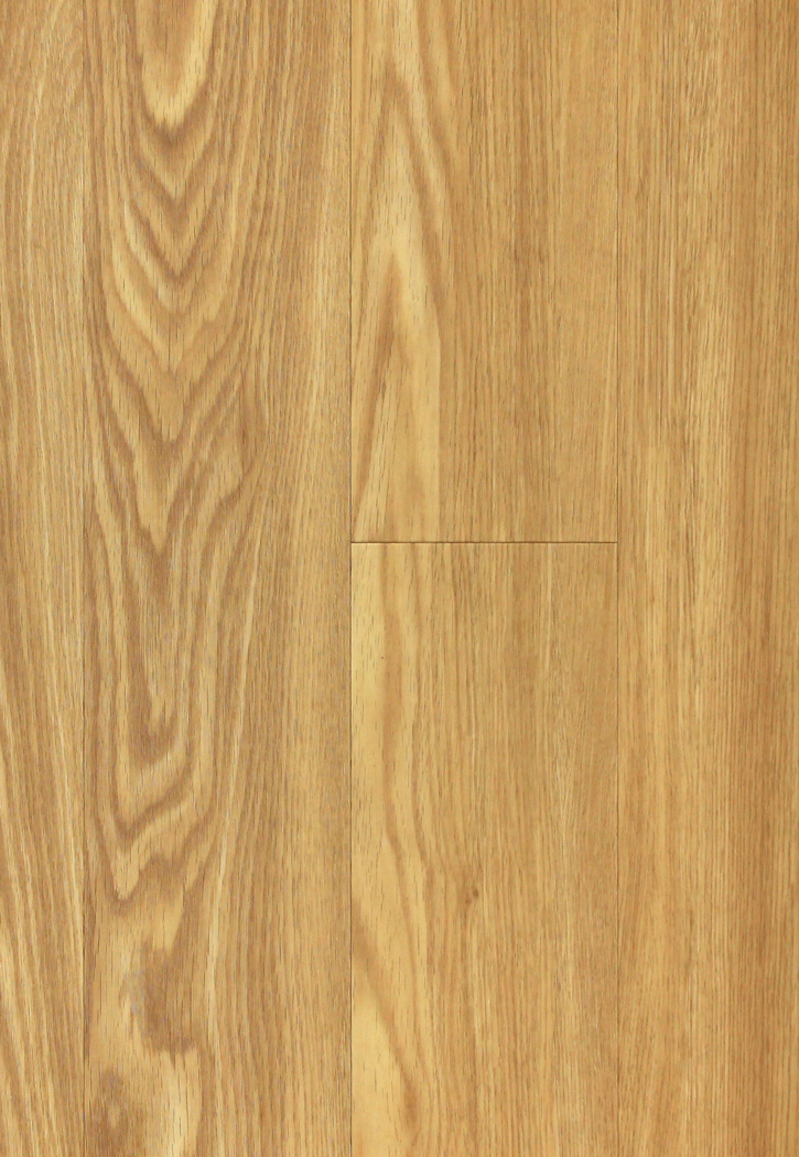 COREtec Plus 5 Rocky Mountain Oak 50LVP207 Luxury Vinyl Plank