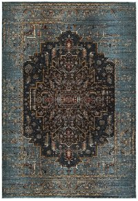 Oriental Weavers Empire 4440L Area Rug - CarpetMart.com