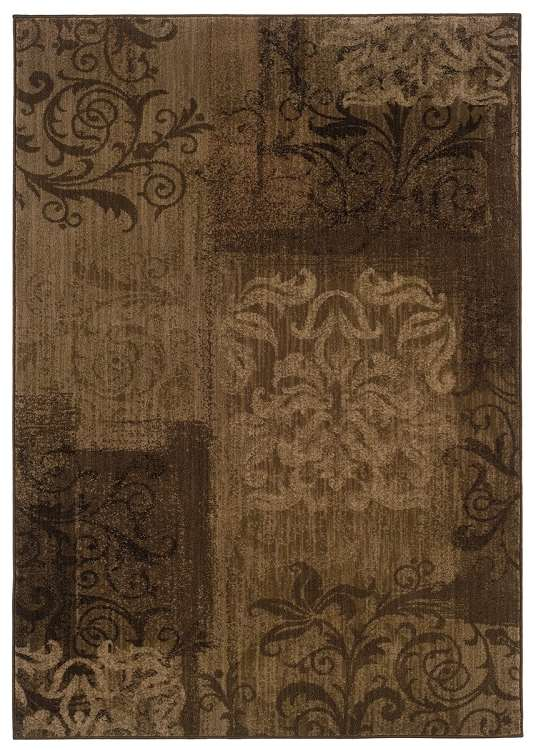 Oriental Weavers Allure 57B Area Rug  CarpetMart