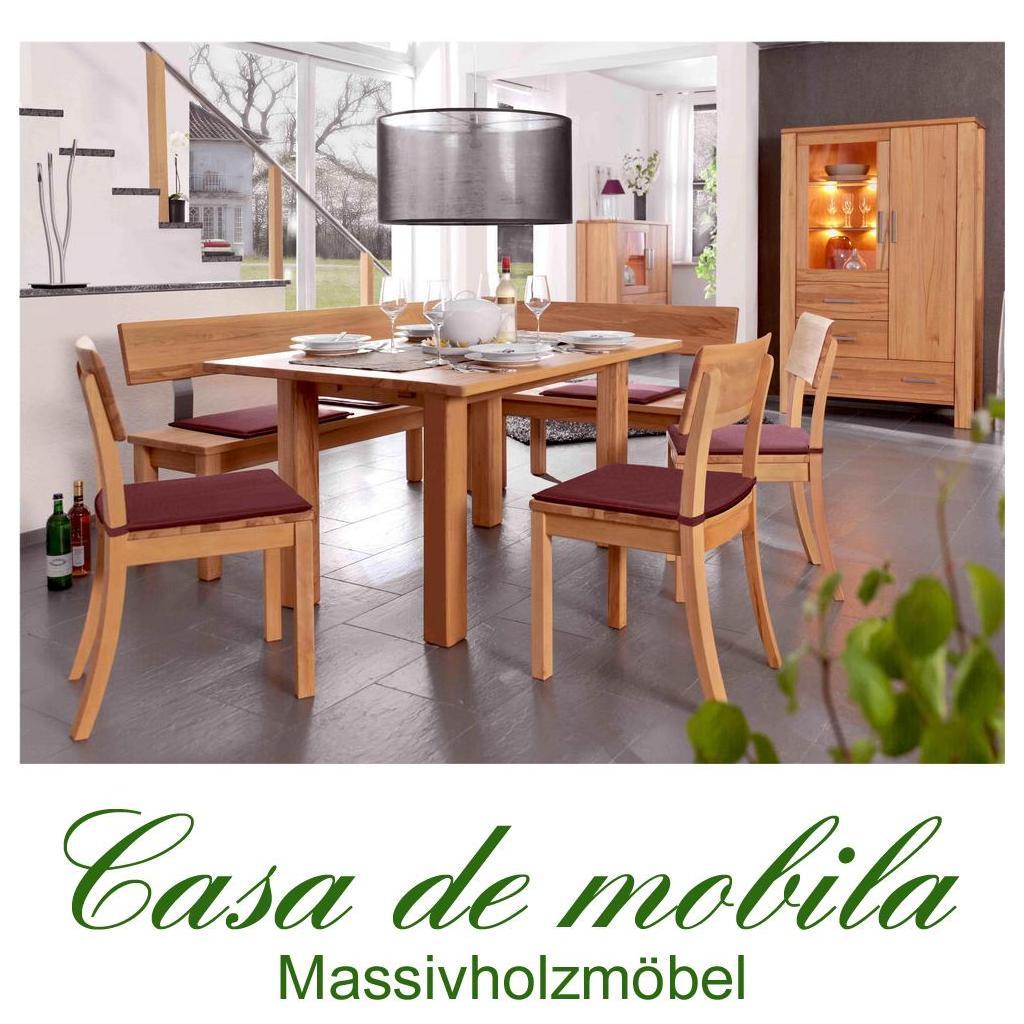 Massivholz Küche Abverkauf 1 Img 0014 Top Tischlerei Gröstlinger