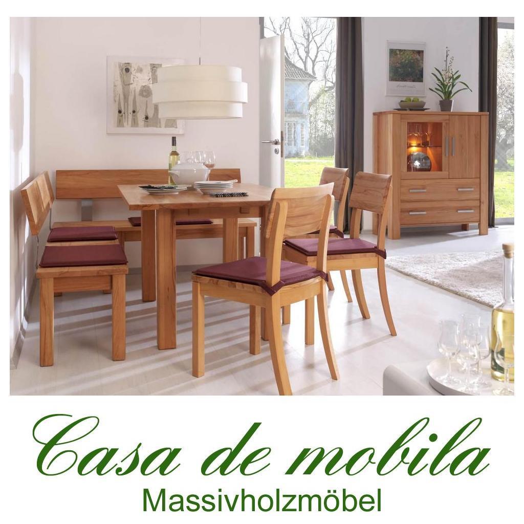 eckbank k che holz massiv holz sitzbank f r k che eckbank sheffield aus massivem. Black Bedroom Furniture Sets. Home Design Ideas