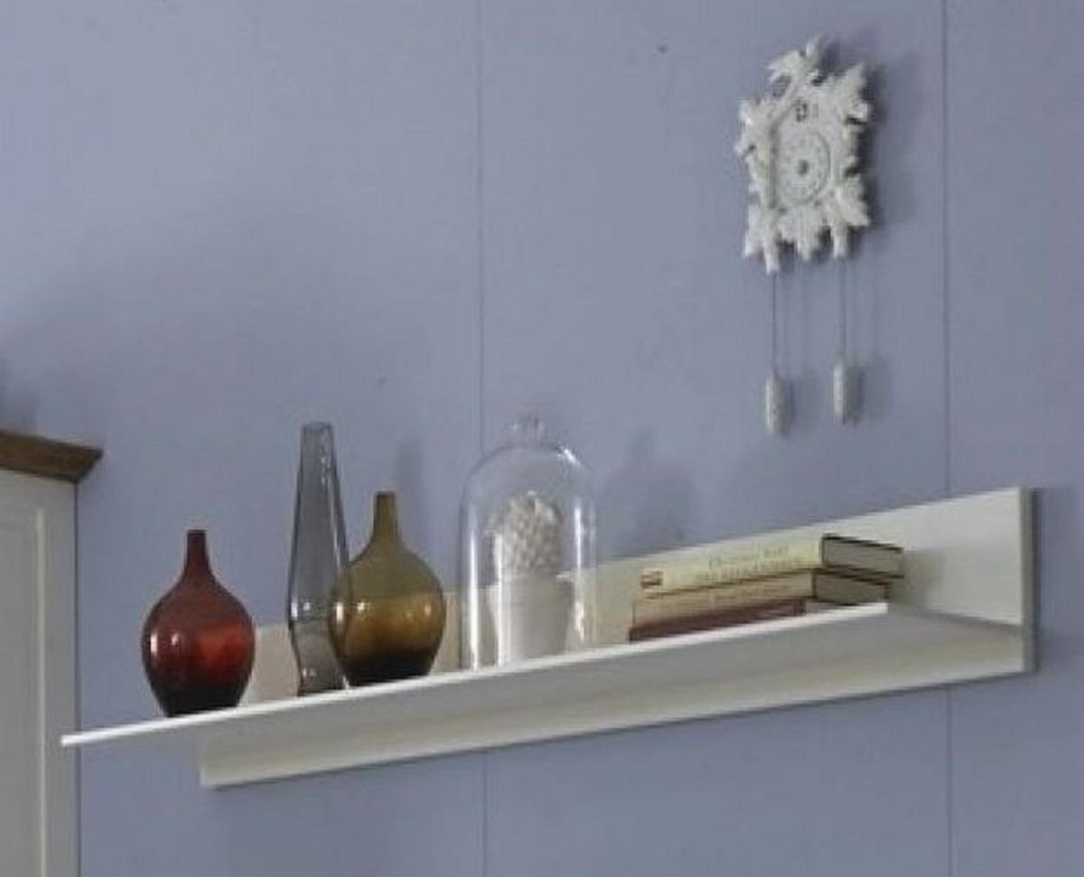 glas regal unsichtbare befestigung bilder befestigung wand wie regal an wand befestigen. Black Bedroom Furniture Sets. Home Design Ideas