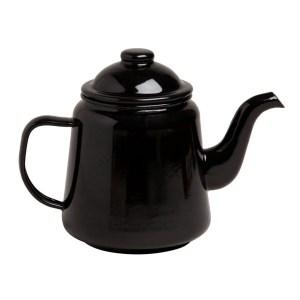 Teapot - Falcon Enamelware
