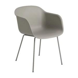 Fiber Armchair - Muuto