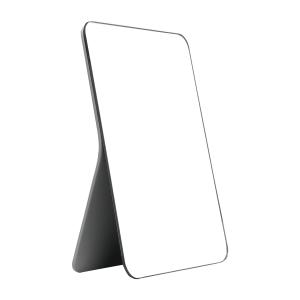 Fold - &Blanc