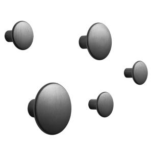 set-the-dots-metal-muuto-black