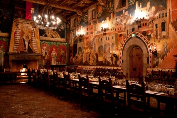 Image result for Castello di Amorosa,