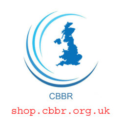 CBBR  Safe & Effective PPE Shop