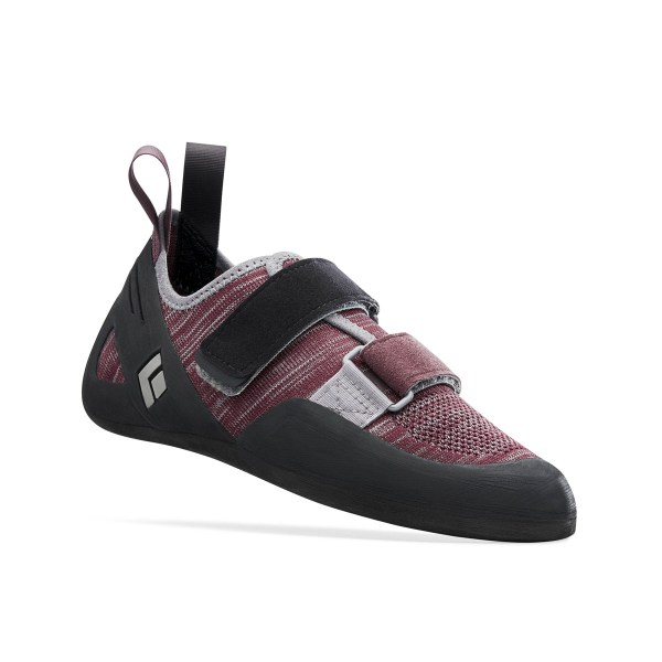 Black Diamond Momentum Women' Climbing Shoe