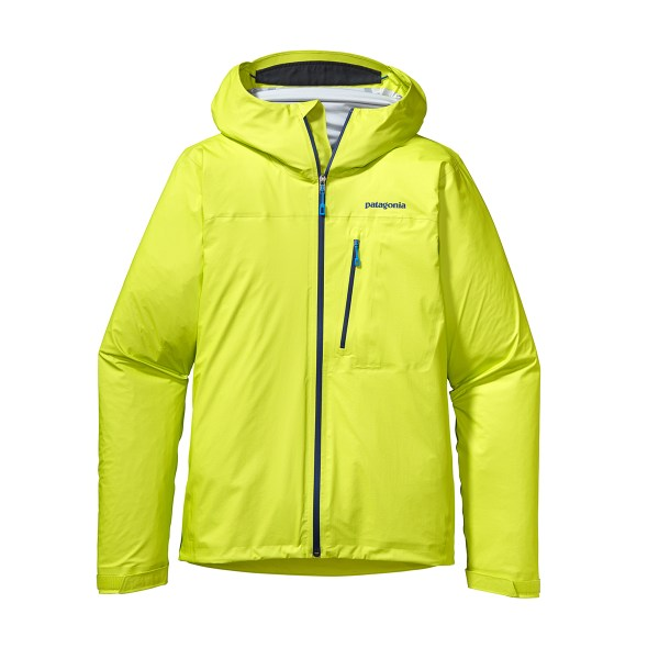 Patagonia M10 Technical Jackets Epictv