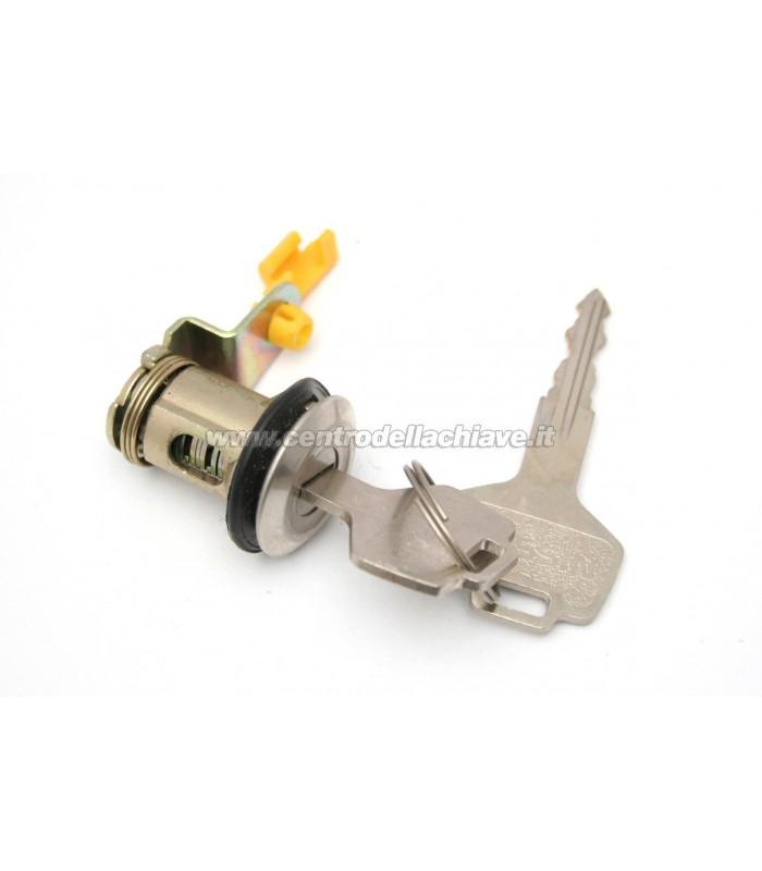 serratura porta scorrevole Nissan Vanette  82600G5125
