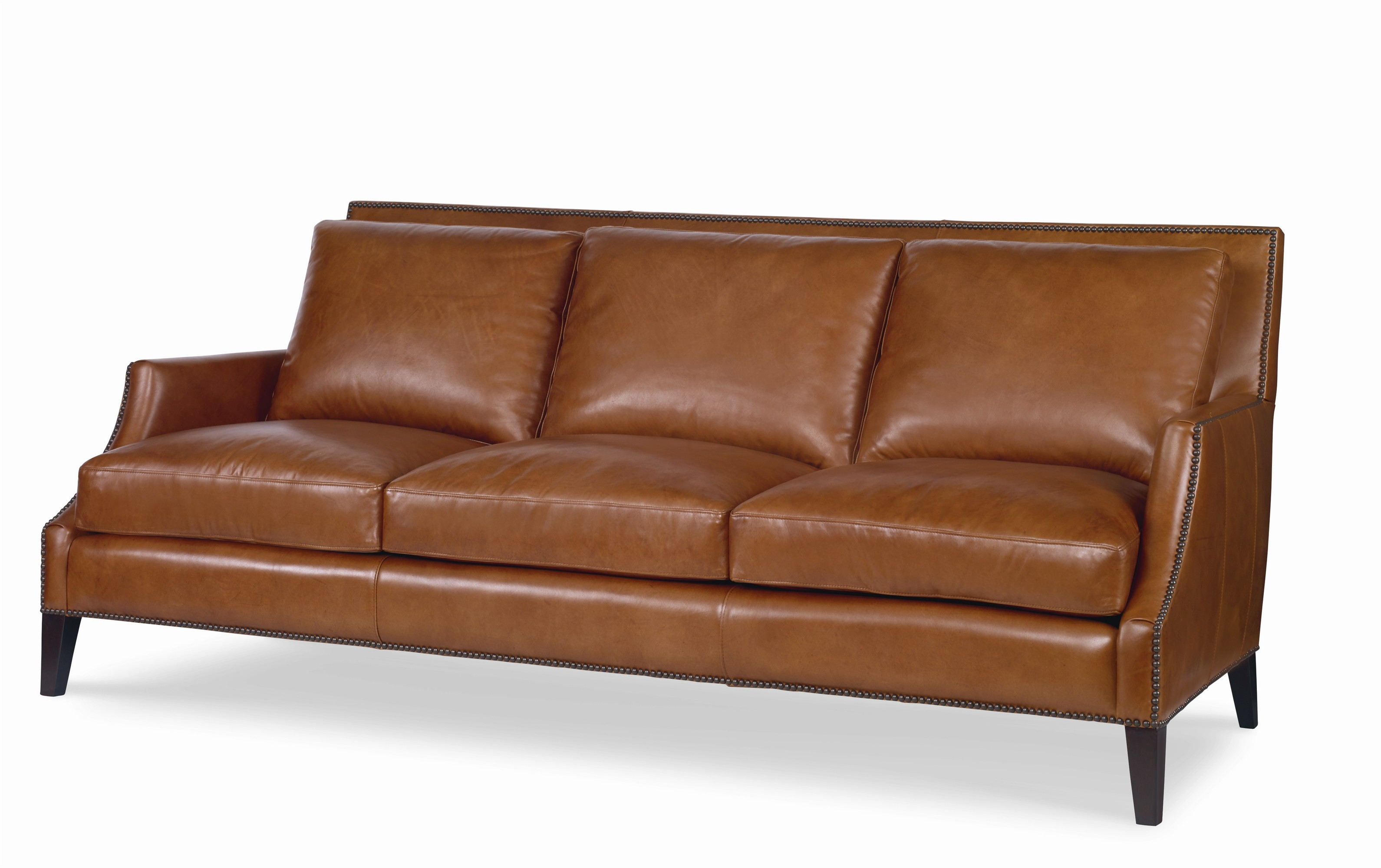 average weight of a large sofa maxwell leather restoration hardware