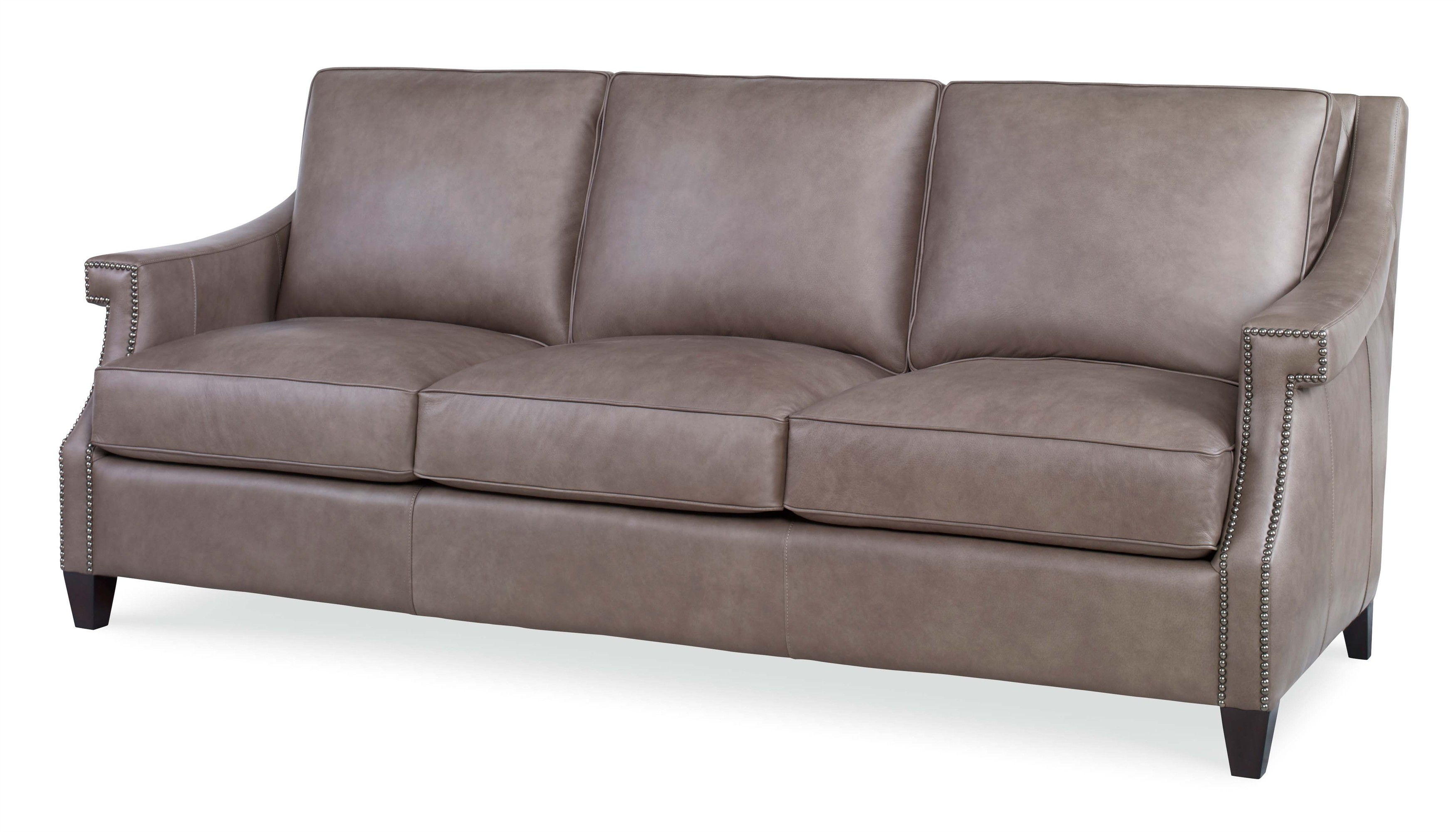 transitional style sectional sofas replacement sofa bed mattress full leather 3