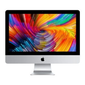 "Apple iMac 21.5""/i5- 2400S/20GB/500GB/MC309LL/A"