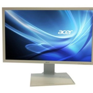 "Monitor 24"" TFT ACER B243HL Full HD"