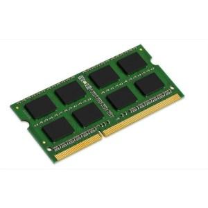 RAM SODIMM DDR3 8GB 1333MHz