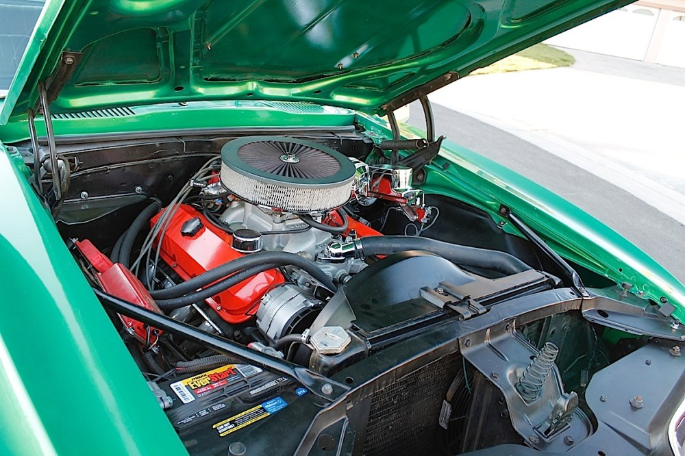 medium resolution of a couple of decades ago it was popular to simply add a switch under the dash to control an electric cooling fan often referred to as an auxiliary fan