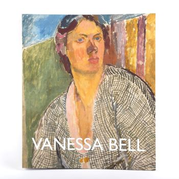 Vanessa Bell Catalogue