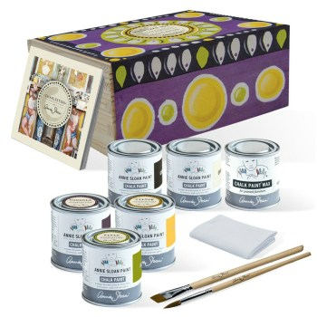 annie-sloan-with-charleston-paint-your-own-keepsake-box-contents-new-896