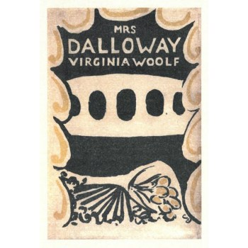 Dalloway Cover 2