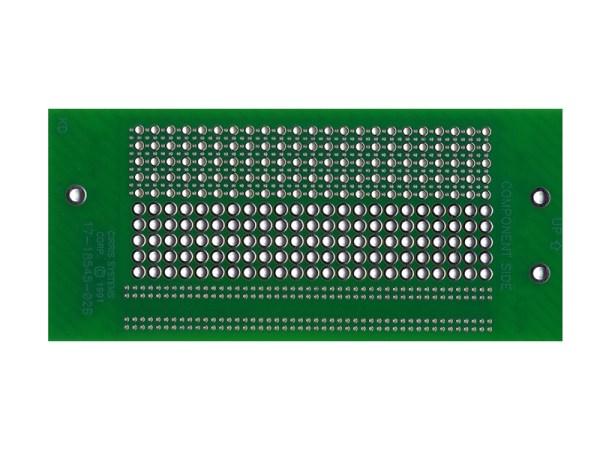 APCB Adapter Cirris Systems