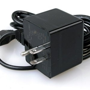 Cirris System Testers Power Cords