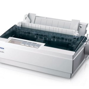 Printers for Cirris Systems testing applications