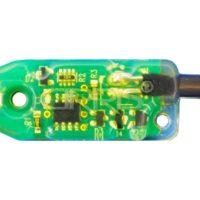 Smart-Lights Cirris Systems