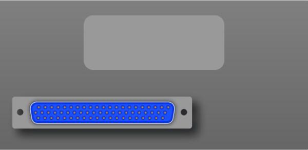 AMDS-62 Cirris Adapter