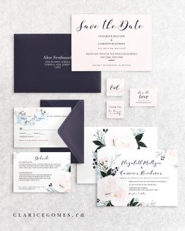 blushbluepink-cards-and-envelopes-mockup