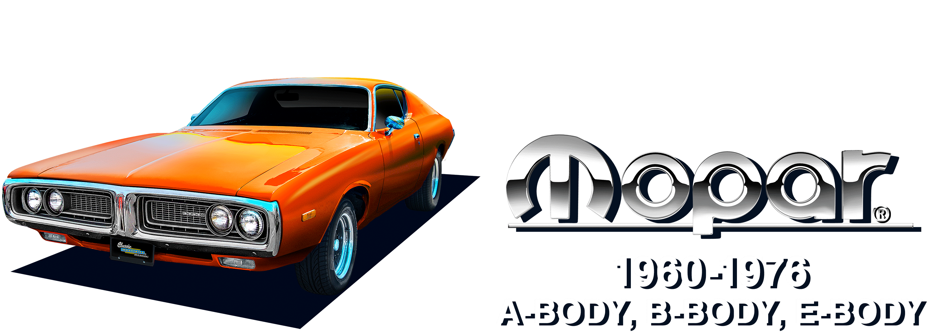 medium resolution of mopar 1960 1976 a body b body e body