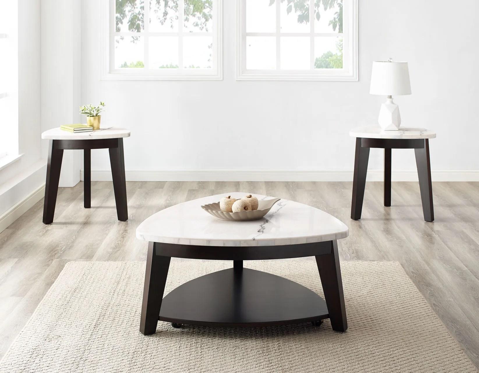 cleo s furniture