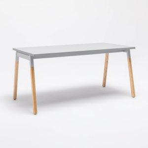 Schreibtisch WIGO