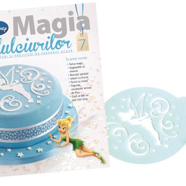 MagiaDulciurilor_07_macheta-produse-copy