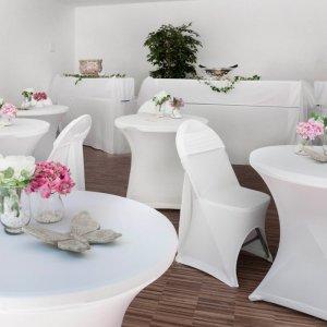 Stolnjaci i navlake za stolove i stolice