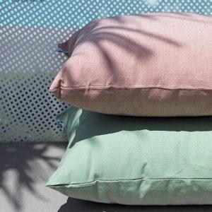 Jastuci i pribor za vrtni namještaj