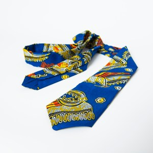 Cravatta wax NewHope