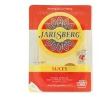 Buy jarlsberg cheese slices 10pk 150g online at countdown ...