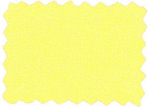 Baumwolljersey gelb, hellgelb, zitrone