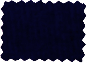 Viskose Jersey nachtblau