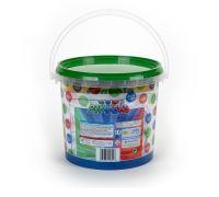 Crayola PJ Masks Kit, Art Tools, PJ Masks art and badges ...