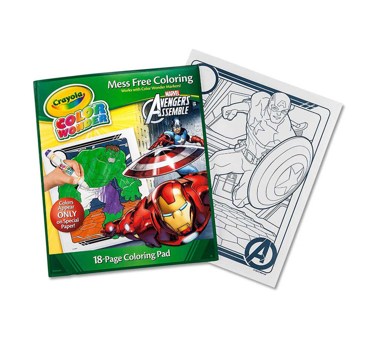 20 Mess Free Coloring Books Pictures And Ideas On Meta Networks